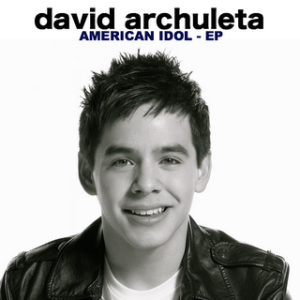 archuleta cover art from new-music-now.blogspot.com